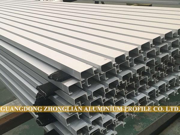 cabinet aluminum profile anodized 7001.jpg