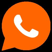 logo-whatsapp.png
