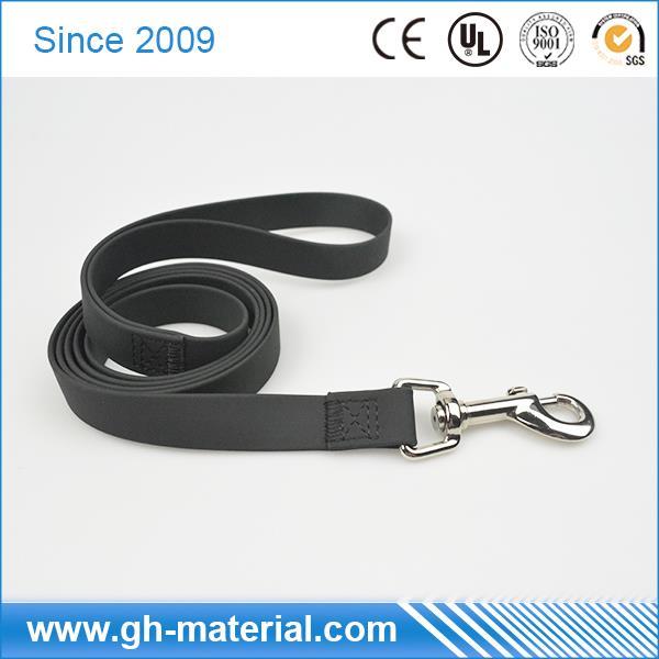 dog leash-17.jpg