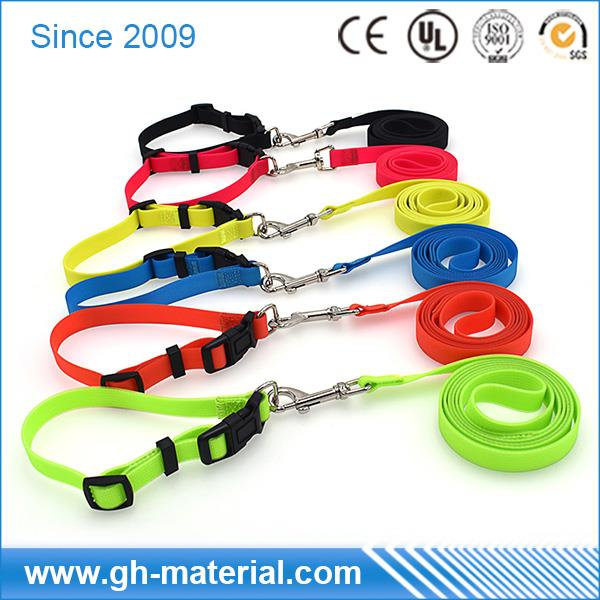 dog leash-18.jpg
