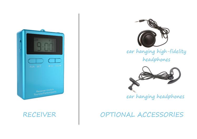 accessories 02.jpg