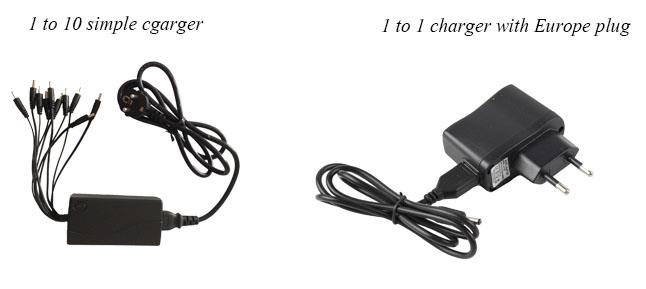 charger.jpg