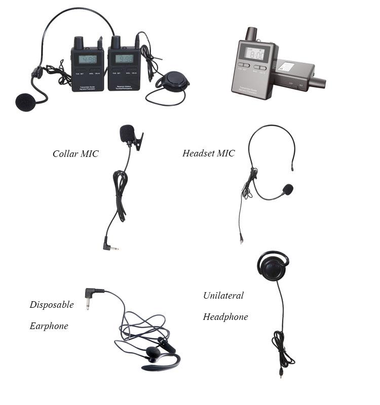 audio guide system.jpg