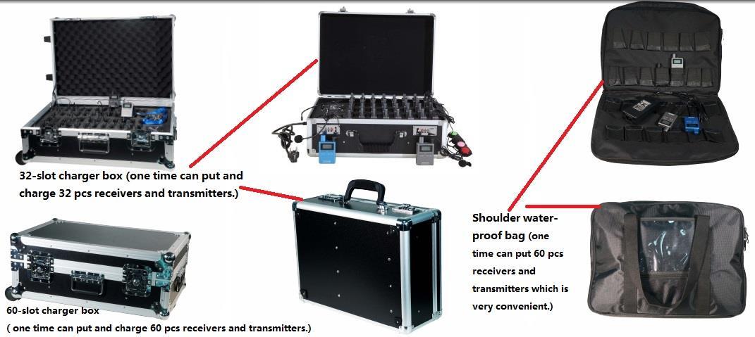 32-slot and 60-slot charger box and shoulder bag-1.jpg