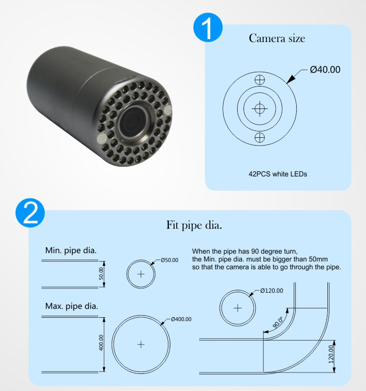 13- air duct camera.jpg