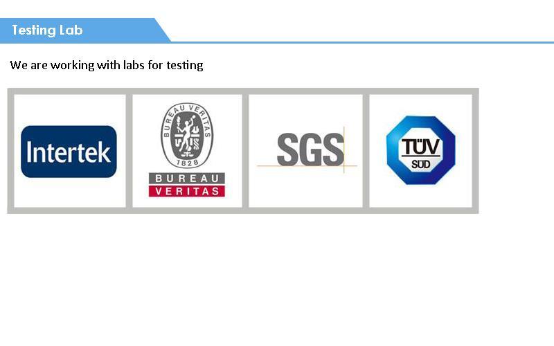 Testing Lab.jpg