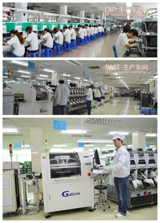 Videoscape Factory.png