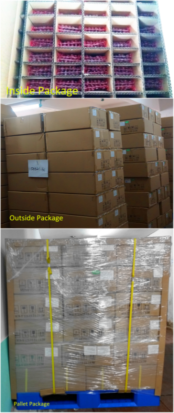 Package.png