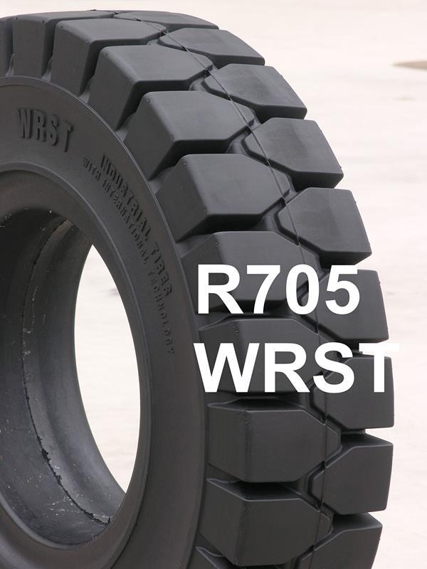 WRST (2).jpg