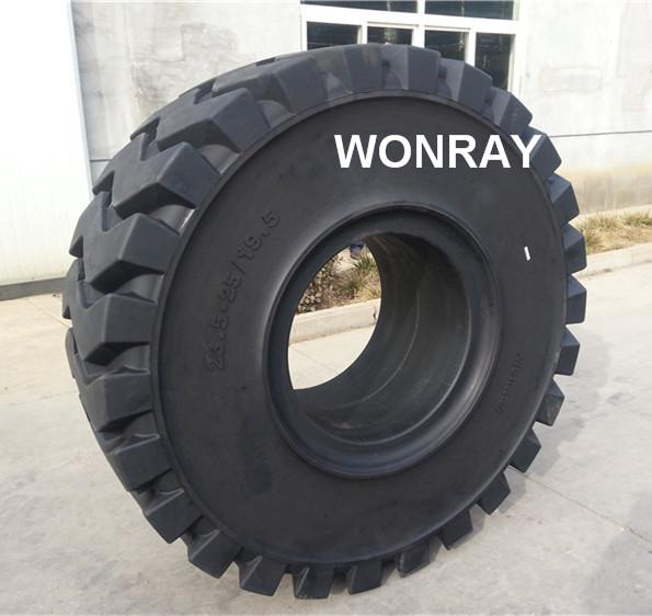 23.5-25 tire (1).jpg