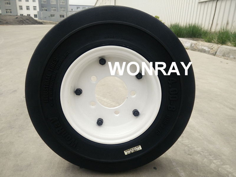 4.00-8 tire and rims for trailer.jpg