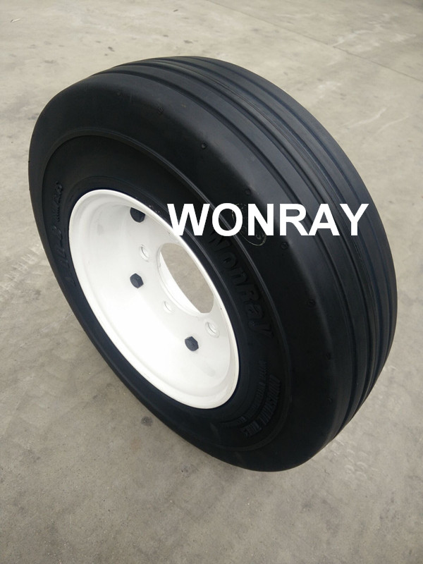 4.00-8 solid tire and rims.jpg