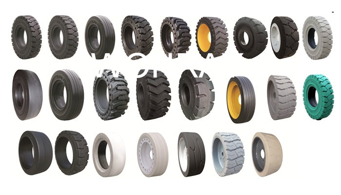 various solid tire.jpg