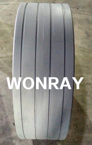 manitou scissor lift tire 600x190 (4).jpg