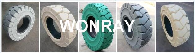 Withe,grey, green,back etc. non-marking tire according to your requirement.jpg