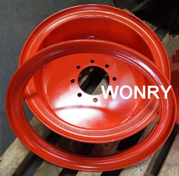 2 pieces compelet rim for 10-16.5.jpg