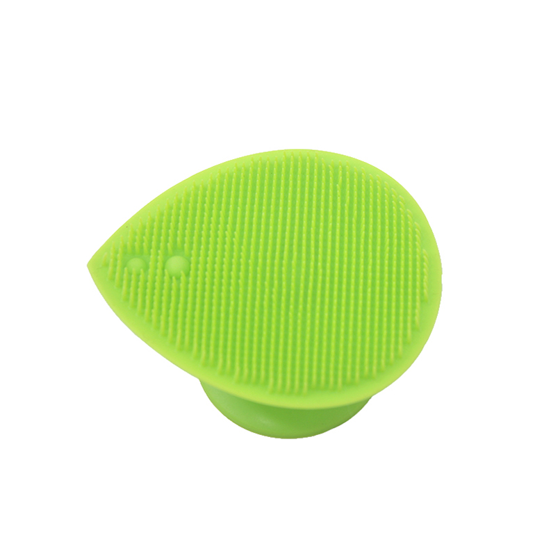 Face Exfoliating Brush.JPG