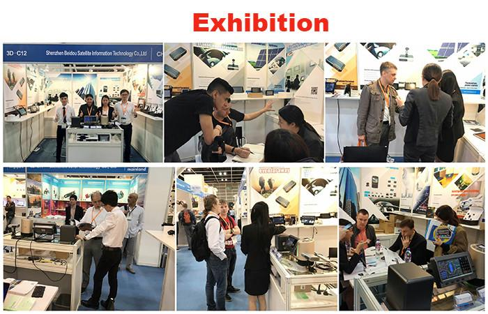 Air Purifier Exhibition.jpg