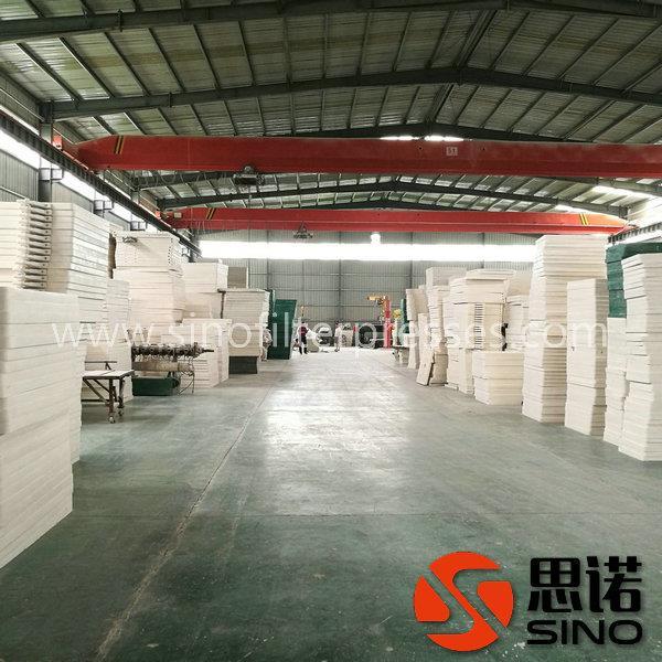 Filter Plate Manufacturer.jpg