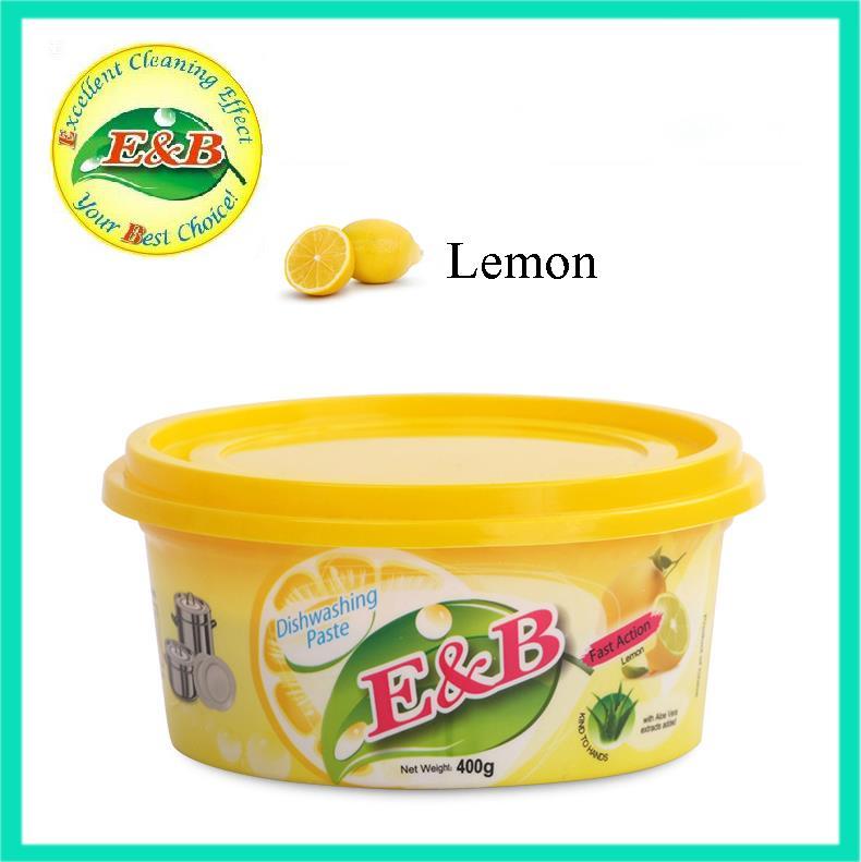 400 柠檬.jpg