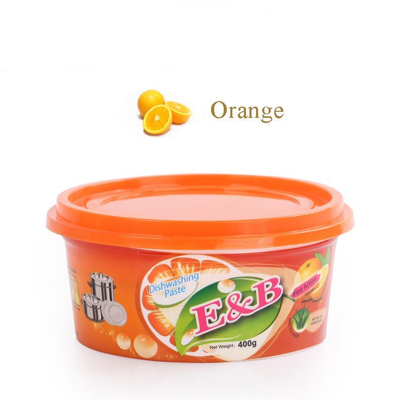 400 orange.jpg