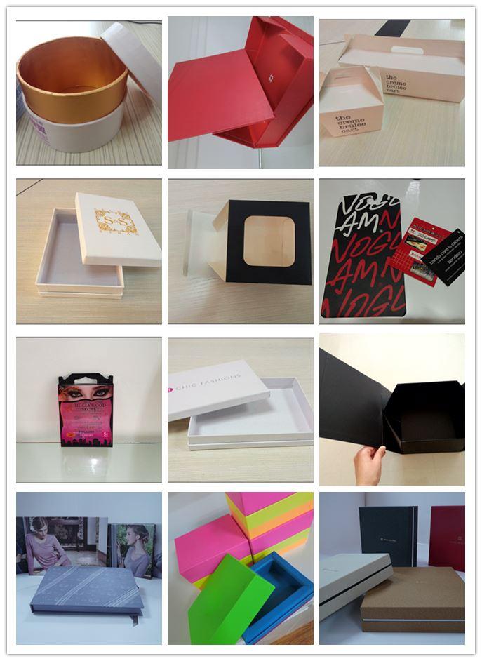 圆筒盒01.jpg