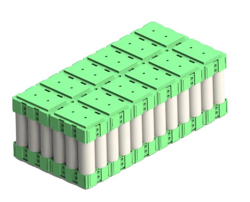 电池包.jpg
