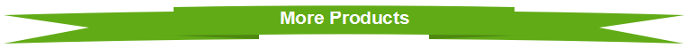 Več izdelkov-1.png