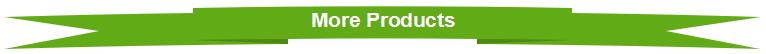 Другие продукты-1.png