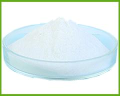 ndole-3-carbinol-1.png
