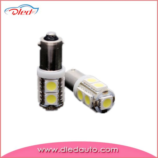 Led Diode manufacturers
