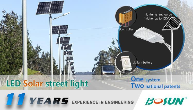 新版太阳能板详情首图.jpg