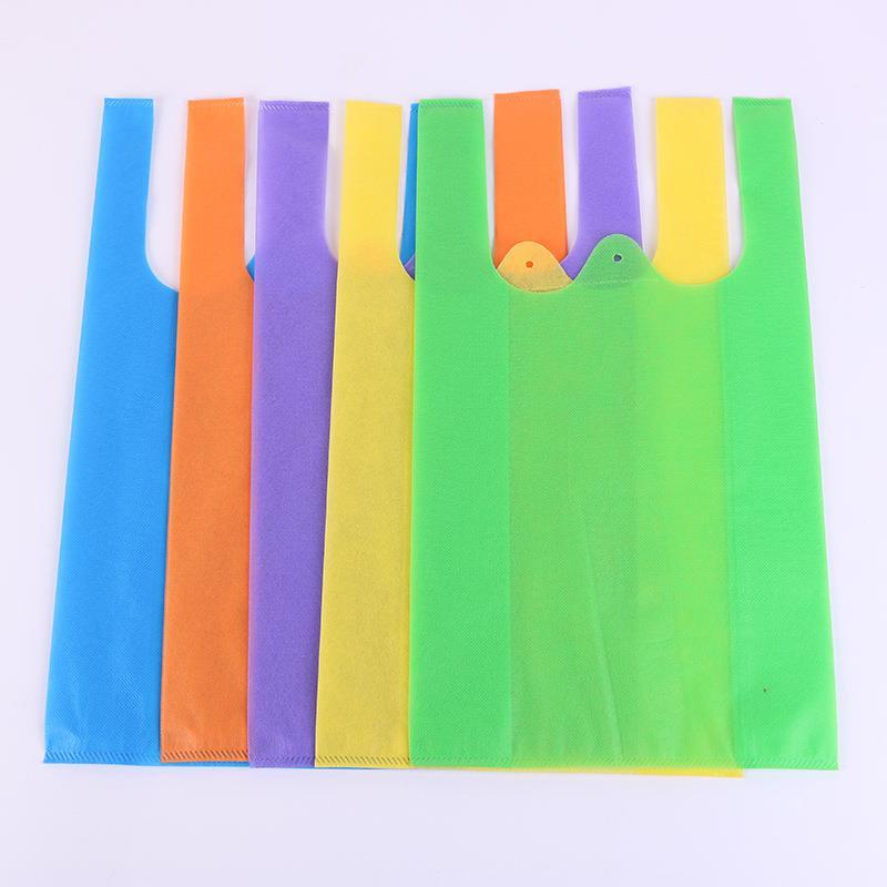 non woven polypropylene bag