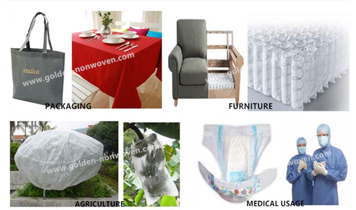 Applications of PP Nonwoven Fabric.jpg