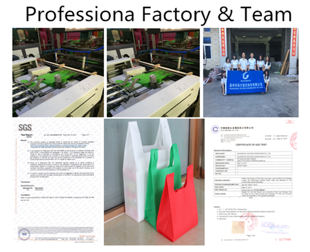 Nonwoven bag.png