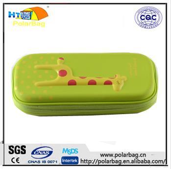 YBH-2210 kids insulin bag green.jpg