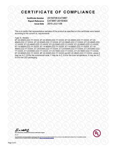UL Certificate-2(001).jpg