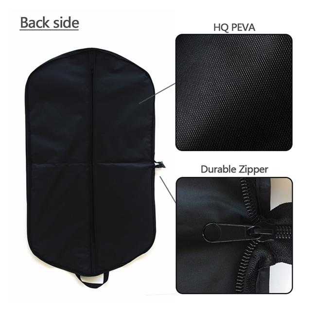 High Quality Garment Cover Bag.jpg