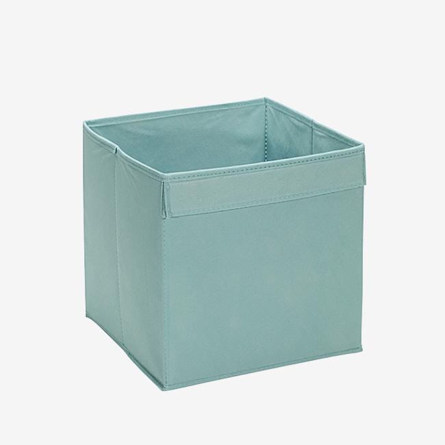 folding fabric box.jpg