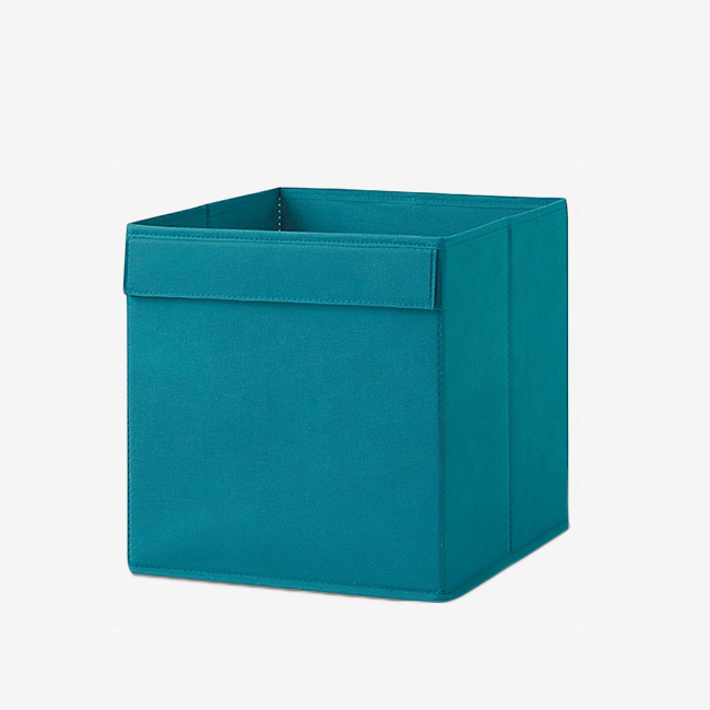 fabric box.jpg