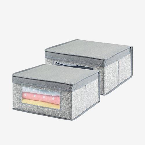 storage bin with lid.jpg