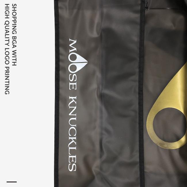 shopping bag with logo printing.jpg