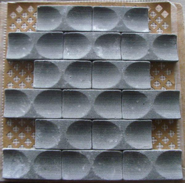 stone mosaic (601)(001).jpg