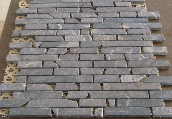 stone mosaic (764)(001).jpg