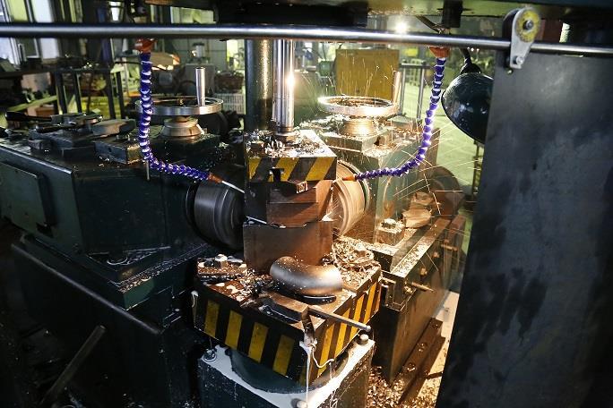 machine two side rev.jpg