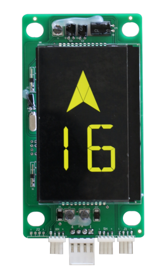 Elevator 16 segment display boards482.png