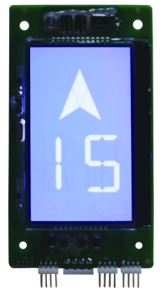 Elevator 16 segment display boards484.png