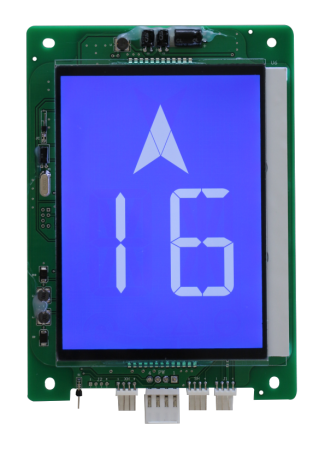 Elevator 16 segment display boards481.png