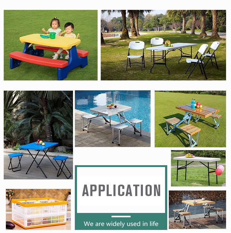 2 DN outdoor furniture application.jpg