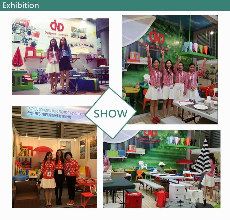 7 DN outdoor furniture exhibition.jpg